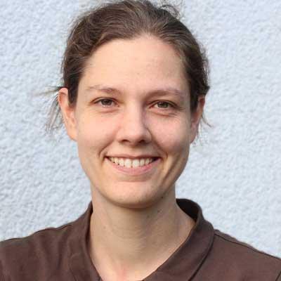 Anna-Lena Schmauk